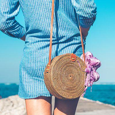 22 Fashion Girls Ways to Wear Pastels in Fall