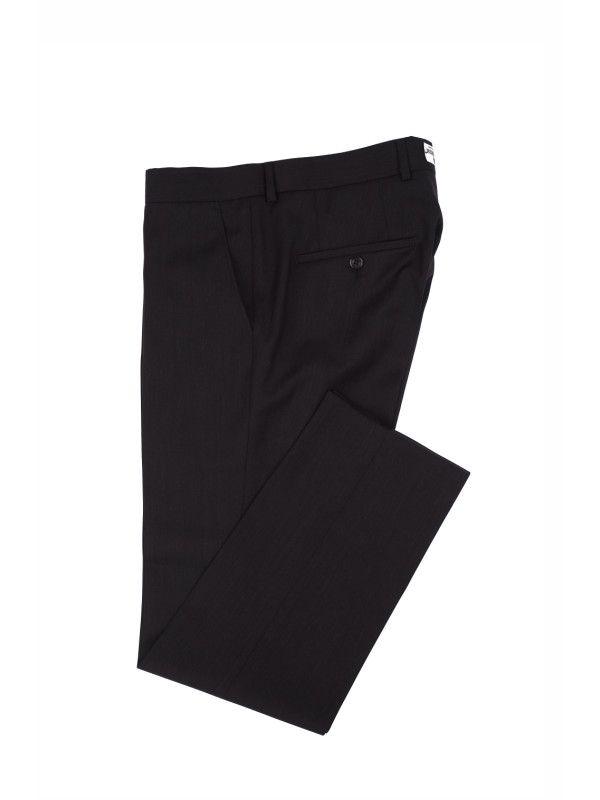 Pantaloni Seroussi  Pipe 99001/826