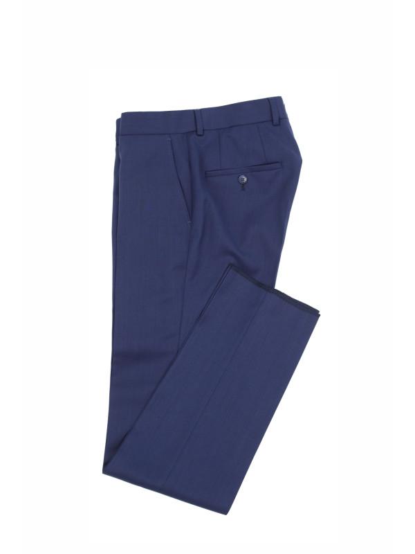 Pantalon barbati 1202 56273/2169