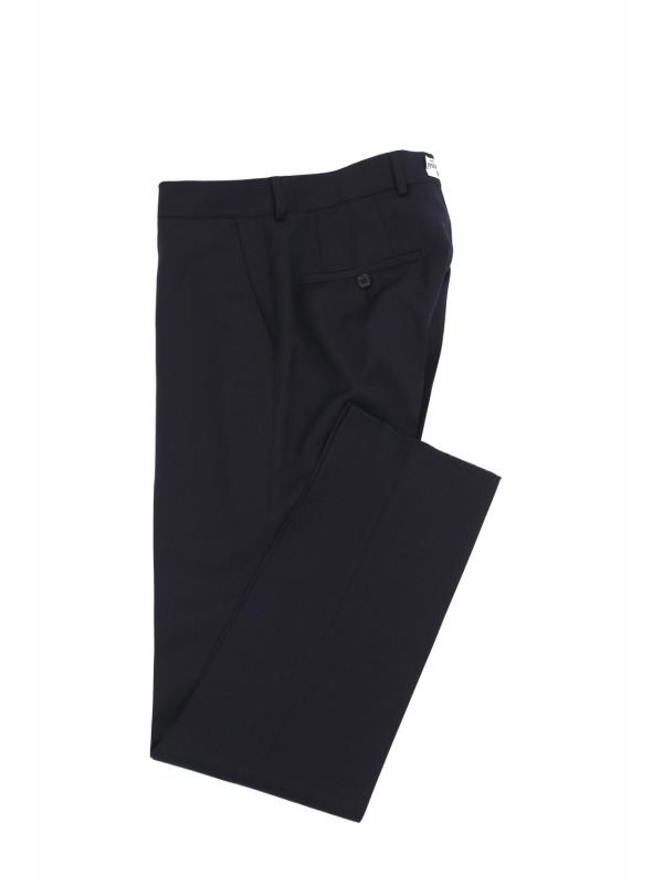 Pantalon barbati 1202 56273/1008
