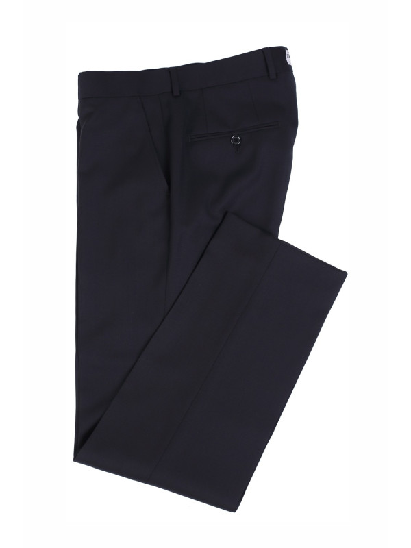 Pantaloni bărbați Cooper