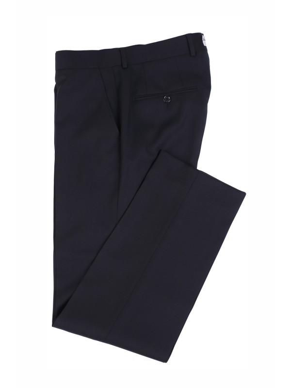 Pantaloni bărbați Cooper.