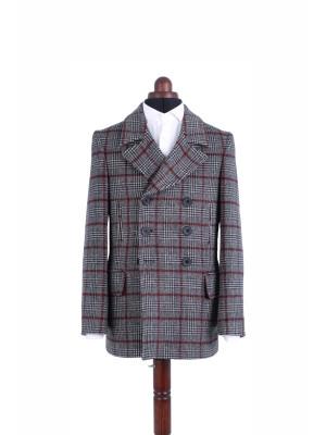 Palton Caban 5805 FS