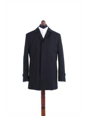 Palton Seroussi