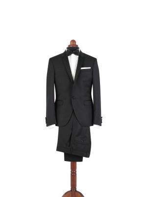 Costum smoching TUXAMID / PIPE 2