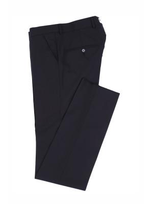 Pantaloni bărbați SLIM
