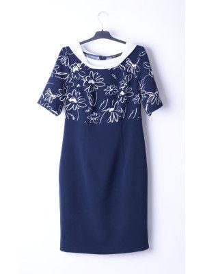 Rochie de zi