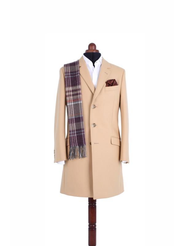 Palton bărbați RALPH SLIM