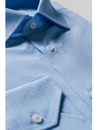 Camasa Albastru Uni Alpaca