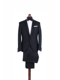 Costum smoching TUXAMID / PIPE 0011