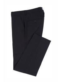Pantaloni bărbați PIPE.