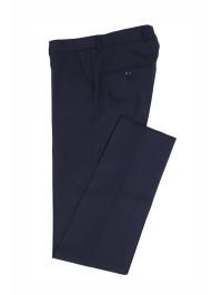 Pantaloni bărbați SLIM..